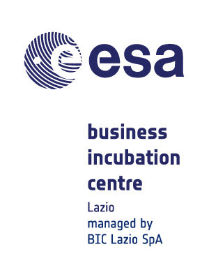 ESA_Business_Incubation_Centre_BIC_Lazio_node_full_image_2
